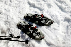 snow-shoes-417933_1920