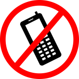 phone-1586198_1920.png